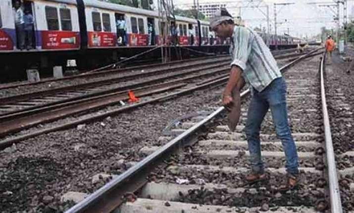 rameswaram set to become first discharge free railway