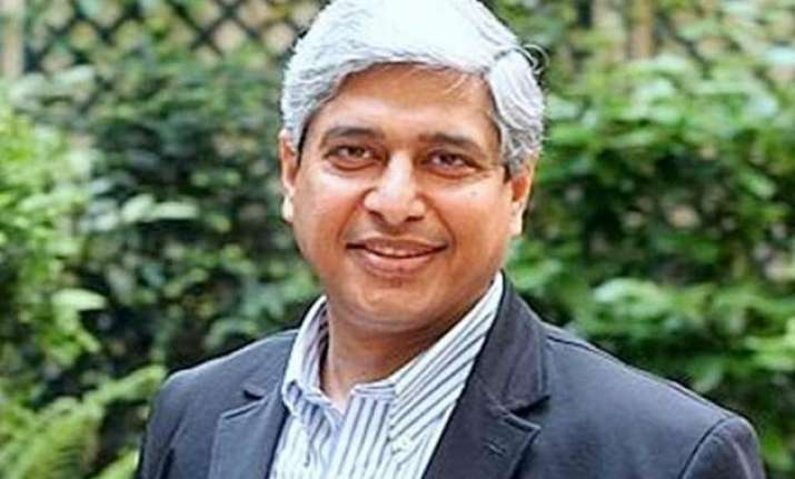 india s mtcr application received well vikas swarup