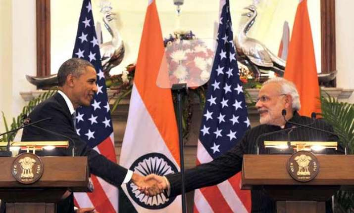 indo us nuclear deal no unanimity over what it actually