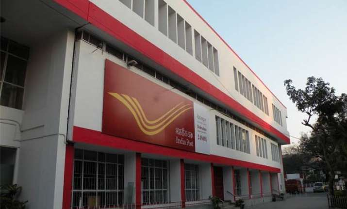 end of an era india post discontinues money order service