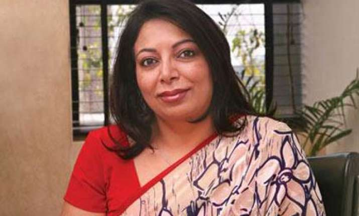 ed issues summons to nira radia in 2g spectrum case