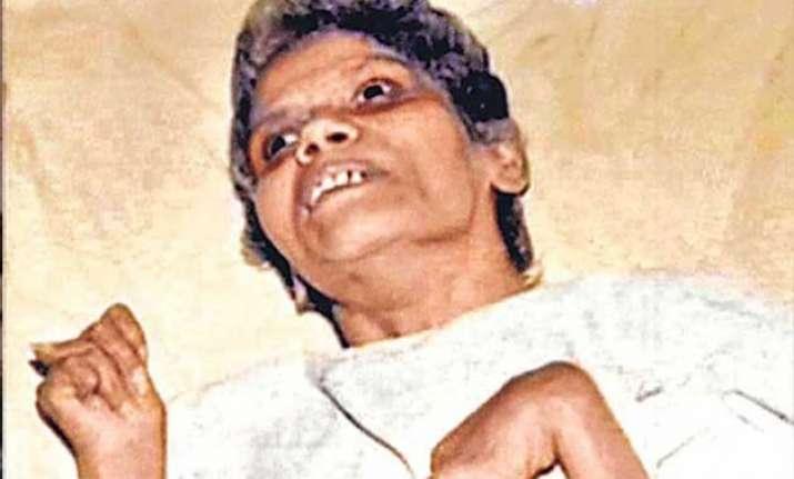 aruna shanbaug kem hospital s room no. 4 may turn into her