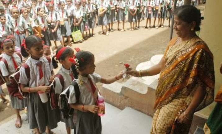 gyan saptah to be celebrated from sept 1