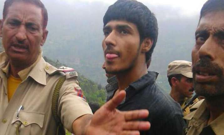 nia makes one more arrest in udhampur attack case