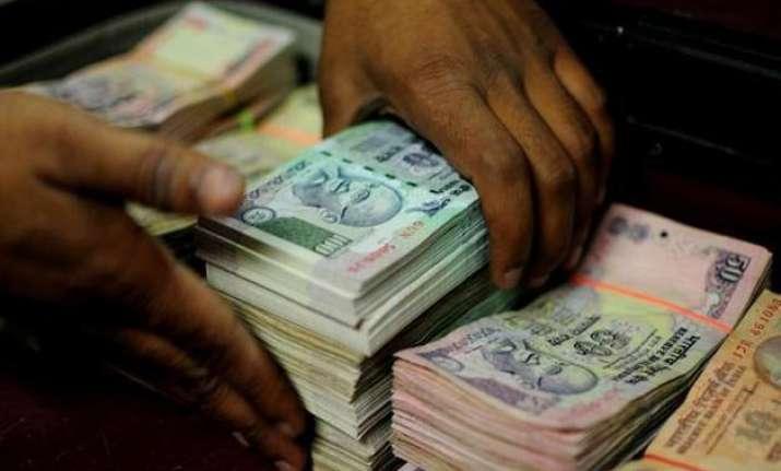 black money swiss banks seek fresh undertakings from indians
