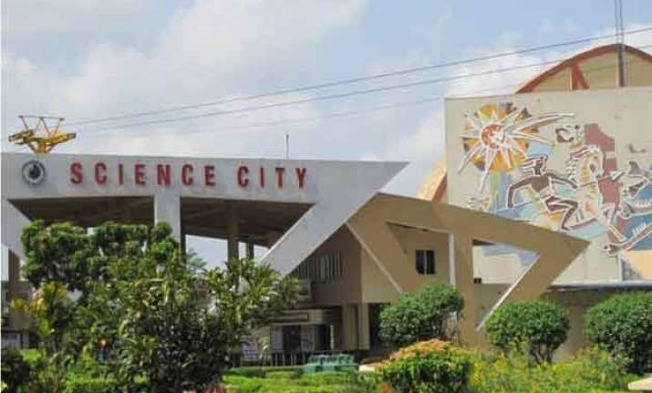 govt to set up science cities across india