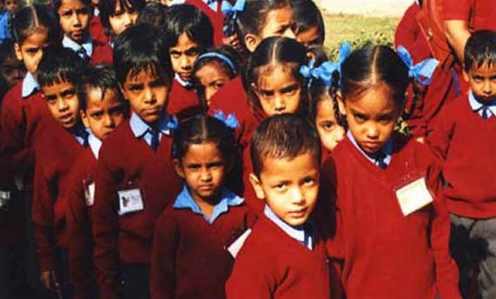 ndmc schools to close till jan 15 from tomorrow due to cold