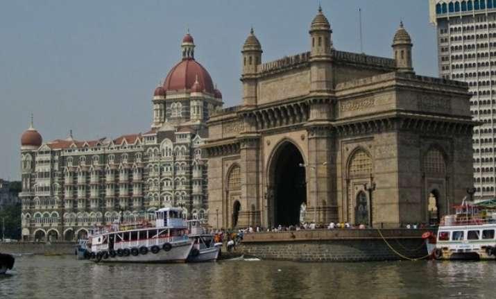 mumbai costliest city for travellers survey