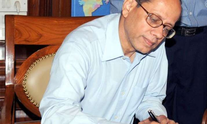 cabinet secretary ajit seth gets six month extension