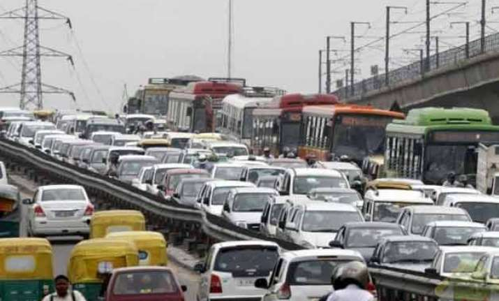 odd even scheme hc refuses to entertain plea against