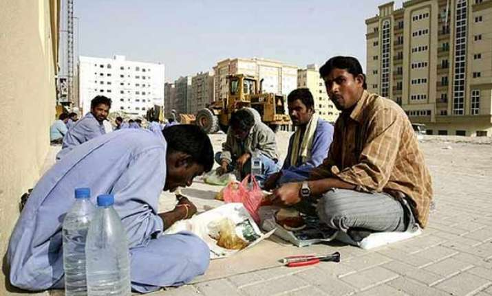 nris in saudi kuwait 10 times more likely to die than those