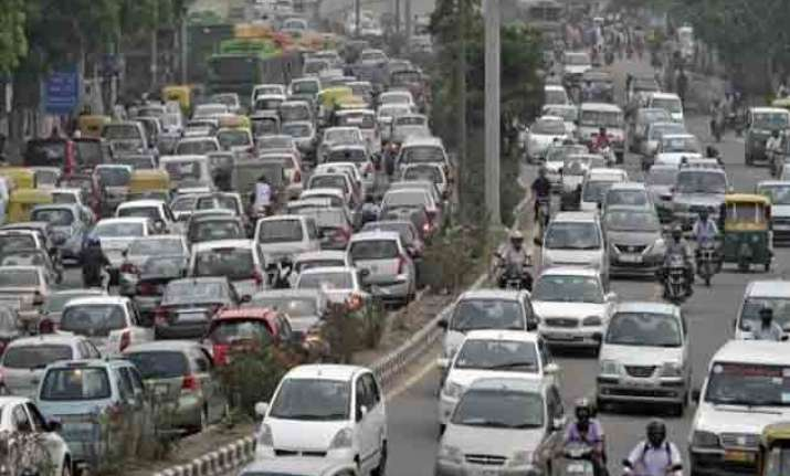 govt lifts ban on 15 year old cars insists on regular check
