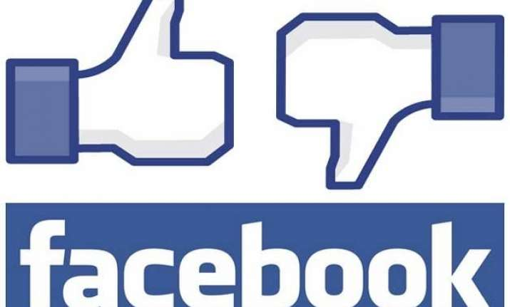tribals in bengal to use facebook for development