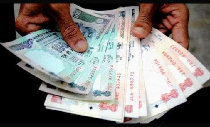 ipl betting laundering case ed conducts multiple searches