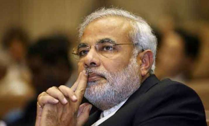pm s public chat on viber biggest in india