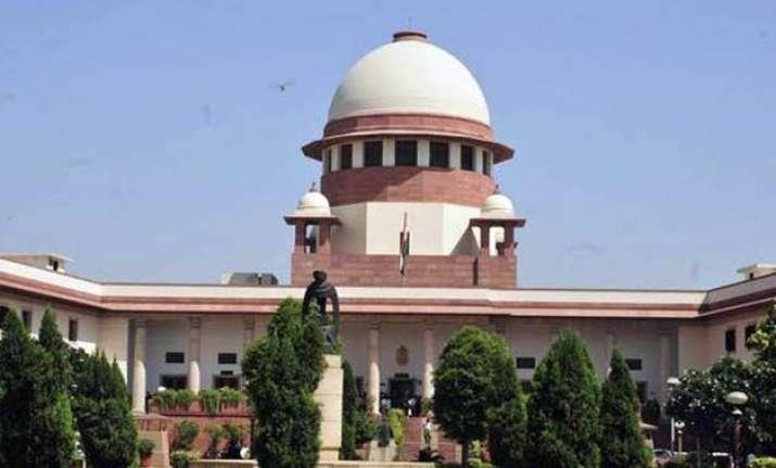supreme court deputy registrar quits over judgement on