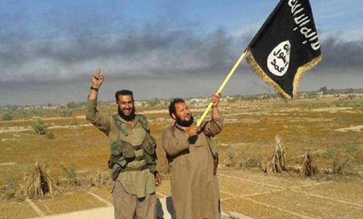 all 39 indians held hostage by isis in iraq are safe