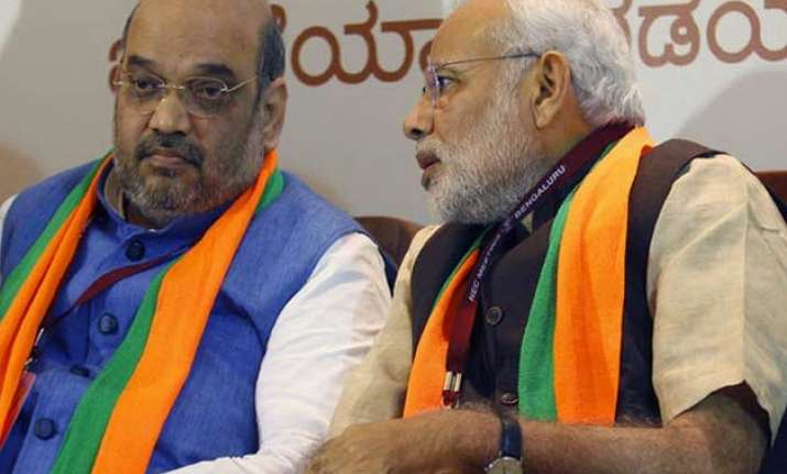 bjp to hold national office bearers meeting 8 other news