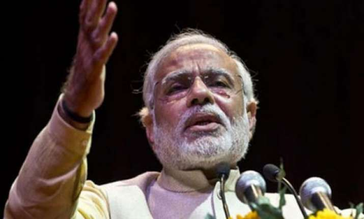 narendra modi pitches for closer cooperation with canada in