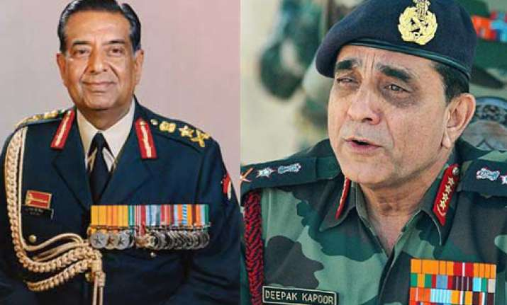 adarsh cbi asks info from mod on army generals salaries