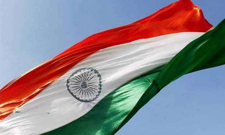 patriotic fervour grips indians worldwide on 67th r day