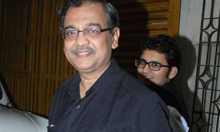 maha govt to seek clarification from ujjwal nikam on his