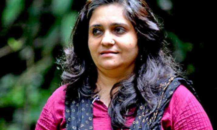 teesta setalvad records statement before cbi in fcra