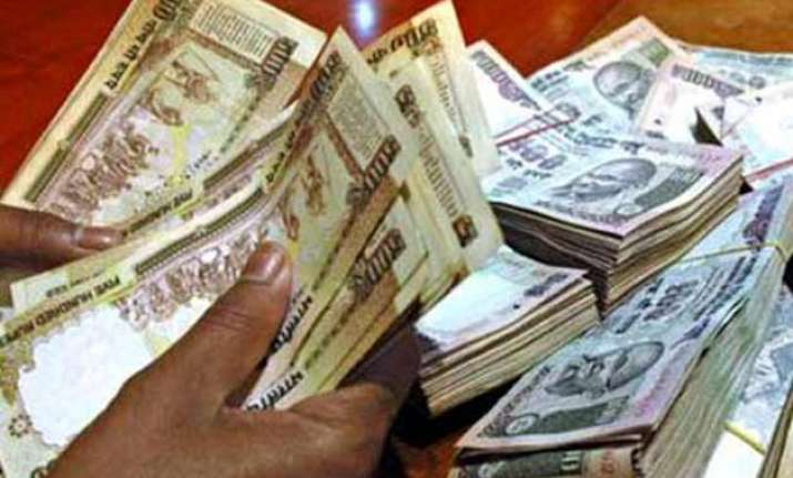 i t to closely scrutinise foreign assets held by indians