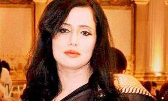 sunanda pushkar murder case delhi police may question