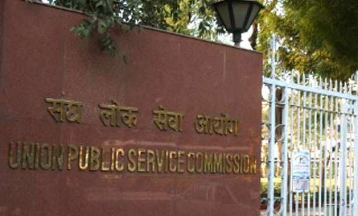 civil services exam list of top 50 successful candidates