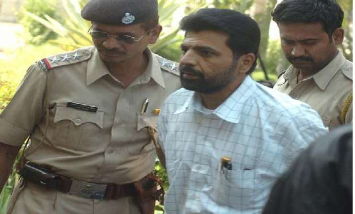 supreme court junks curative petition of yakub memon in