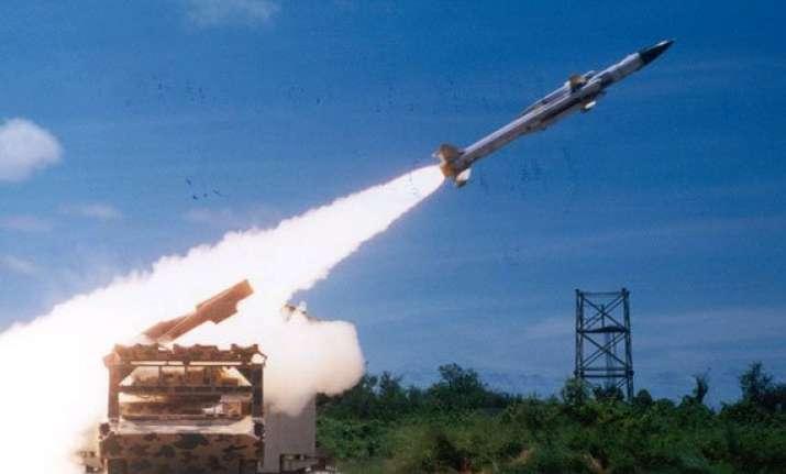 france hopeful of usd 6 billion maitri missile project