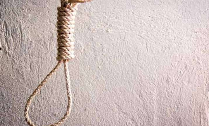 9 committed suicide in every month in mizoram