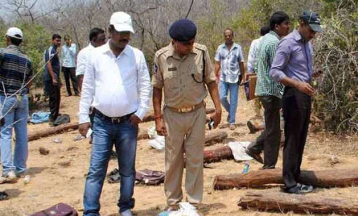 high court restrains ap cops from giving info to media on