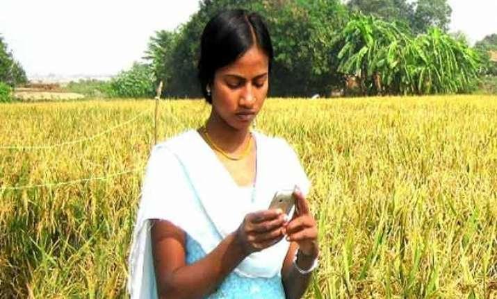 no mobile phone for unmarried women gujarat village diktat
