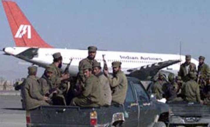 anti hijack policy approved by cabinet death for hijacking