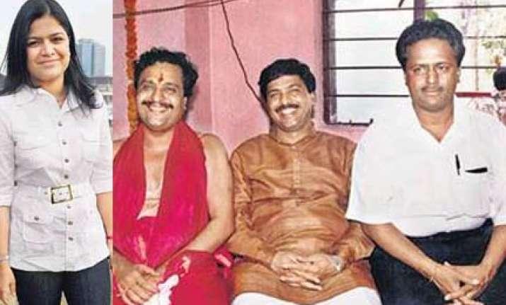 property battle begins in mahajan family