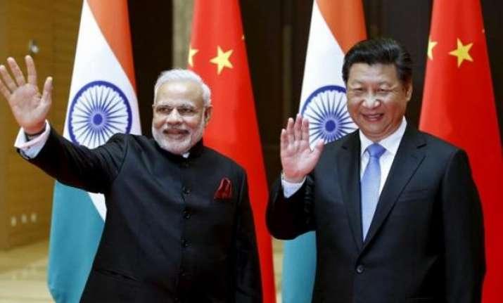 military hotline between india china soon