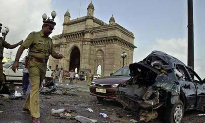 1993 mumbai serial blasts were approved by nawaz sharif