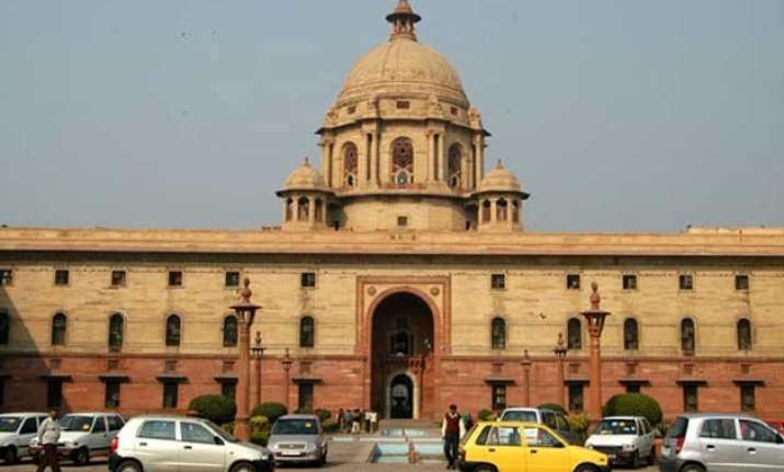 corporate espionage effect govt to overhaul security in