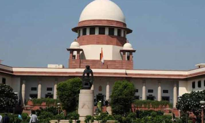 judicial accountability bill delayed as petition stalls njac