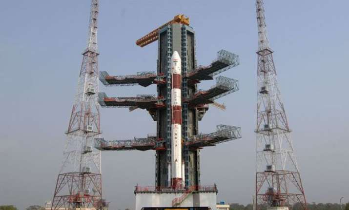 isro to launch navigation satellite on march 28