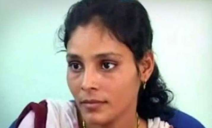 married at 11 mths teenager to move court to annul marriage