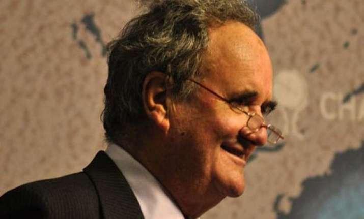 b day spl mark tully veteran bbc journalist turns 79