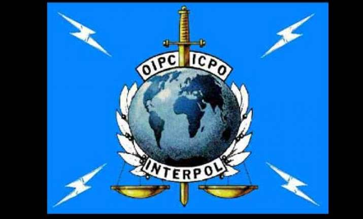 over 650 indians on interpol s wanted list