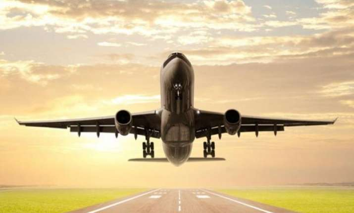 india gets back category i aviation safety ranking