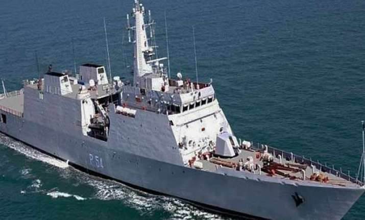 india us and japan hold naval exercises chinese mouthpiece