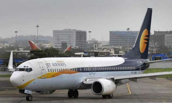brief disruption in flight services from india to kathmandu