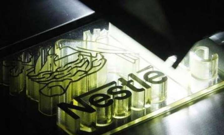 amid maggi controversy nestle appoints new india head