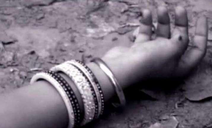 18 cases of honour killing registered in 2014 govt